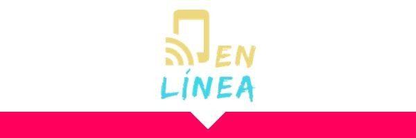 En Linea - portfolio laura aramburu
