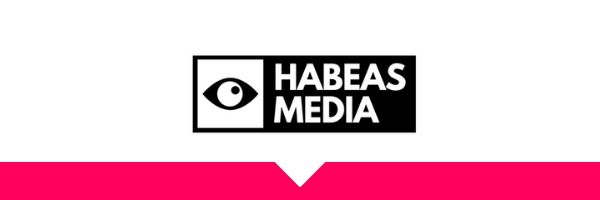 Habeas Media - portfolio Laura Aramburu
