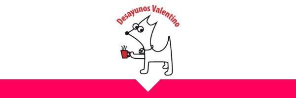 Desayunos Valentino - Portfolio Laura Aramburu
