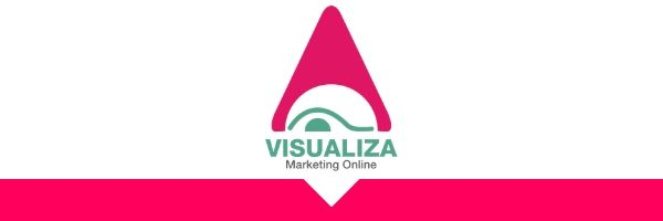 Visualiza Marketing online - Portfolio Laura Aramburu
