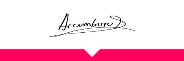 Aramburu Resto Portfolio Laura Aramburu